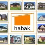Habak GmbH - Hausbau