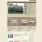 Immobilien regional: mieten, kaufen, wohnen