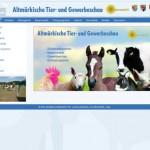 Tier- und Gewerbeschau Altmark