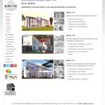 Haus bauen Wolfsburg IngKruse.de