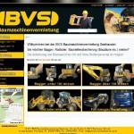 bvs-baumaschinenvermietung.de