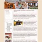Holzon Carports und Terrassenüberdachungen