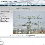 MBG Montagebau GmbH - Freileitungsbau