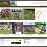 Radkultur Starck Fahrradbau und Fahrradverleih
