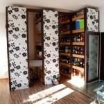Cocktailbar in Salzwedel kaufen 04