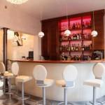 Cocktailbar in Salzwedel kaufen