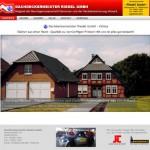 Dachdeckermeister Riedel GmbH – Klötze