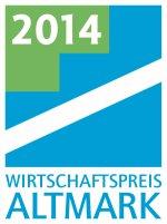logo_wp_2014