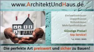 architektundhaus_de
