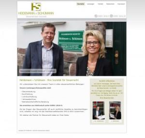 heidemann-schuemann_de