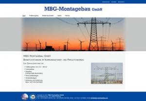 mbg-montagebau_de