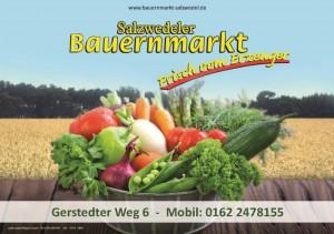 bauermarkt-salzwedel.de