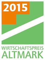 logo_wp_2015