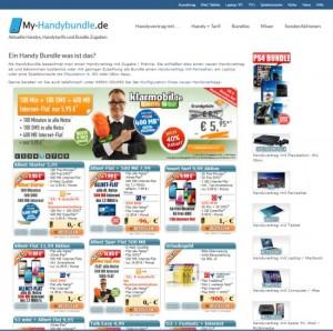 my-handybundle_de