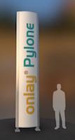 Werbeaufsteller-aussen-beleuchtet-5m