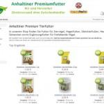 anhaltiner-premium-tierfutter