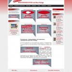 Werbeaufsteller online