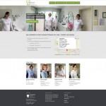 zahnarztpraxis-tenner_de