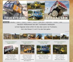truckteams-seehausen.de