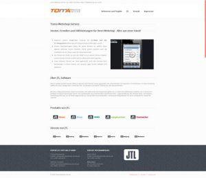 webshop-service.de